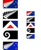 flag-size
